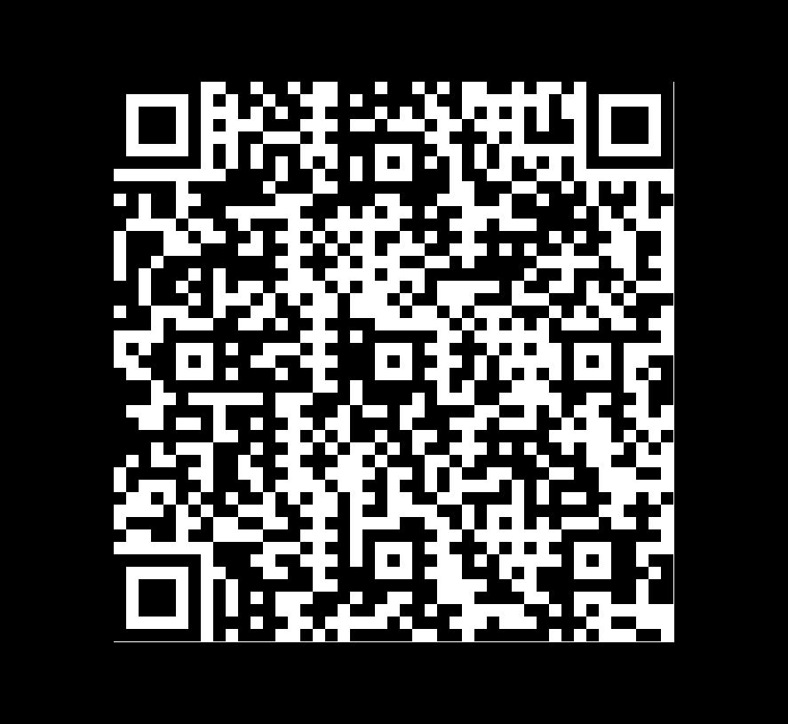 QR Code de Caliza Fantasy Apomazado
