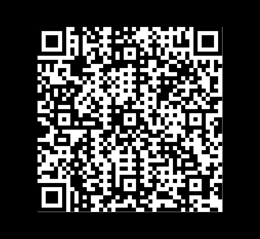 QR Code de Caliza Arria
