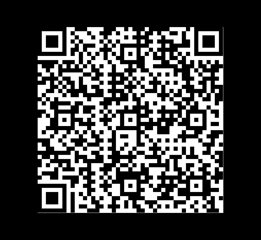 QR Code de Cuarcita Olive Grey