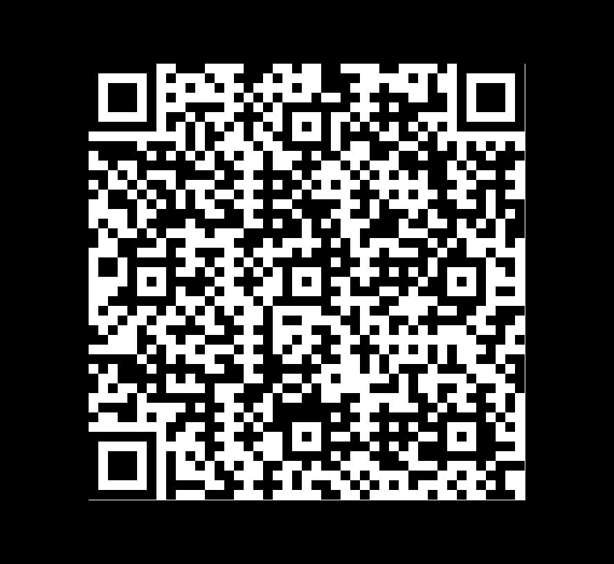 QR Code de Caliza Alba Apomazada