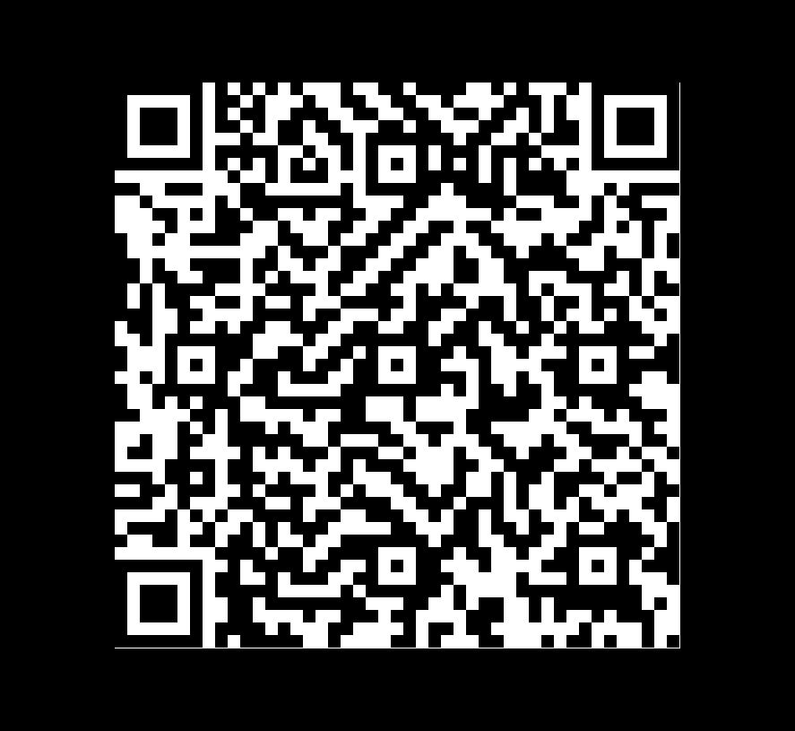 QR Code de Caliza Valverde 576