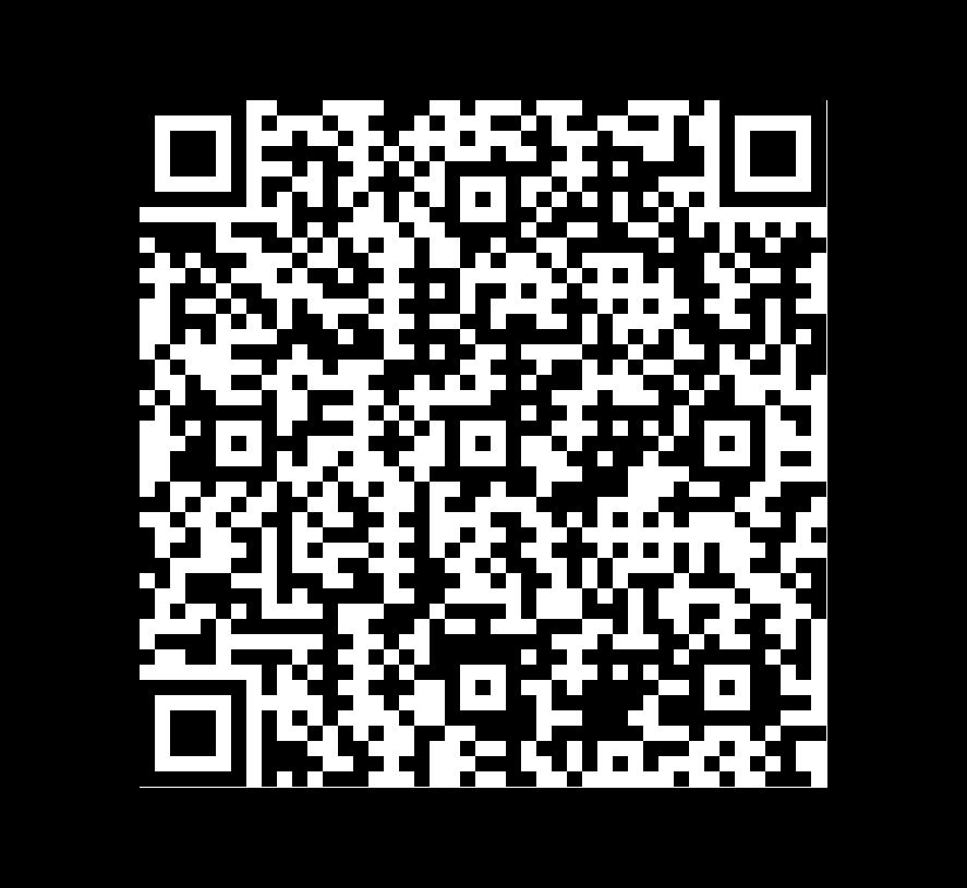 QR Code de Cuarcita Serizzo Flameada
