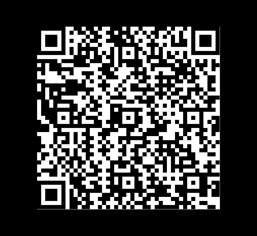 QR Code de Cuarcita Serizzo Antigorio Split