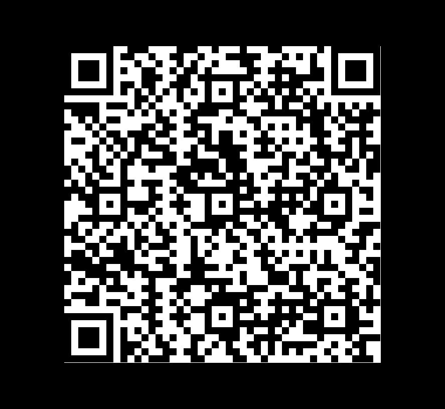 QR Code de Limestone Gris Catalan Buzardeado