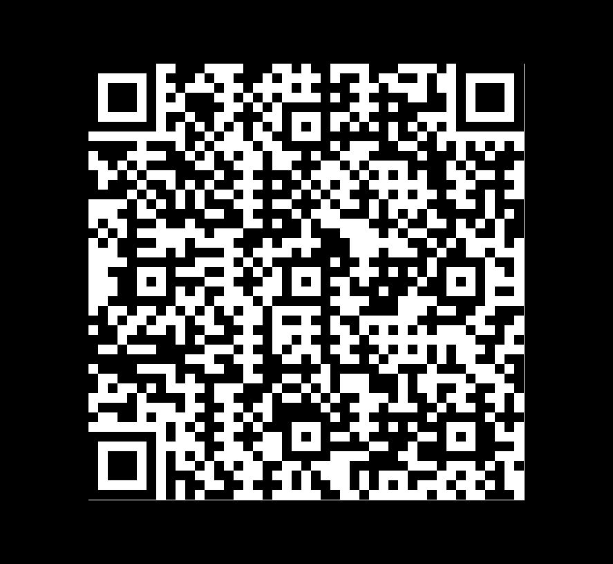 QR Code de Cuarcita Miracema