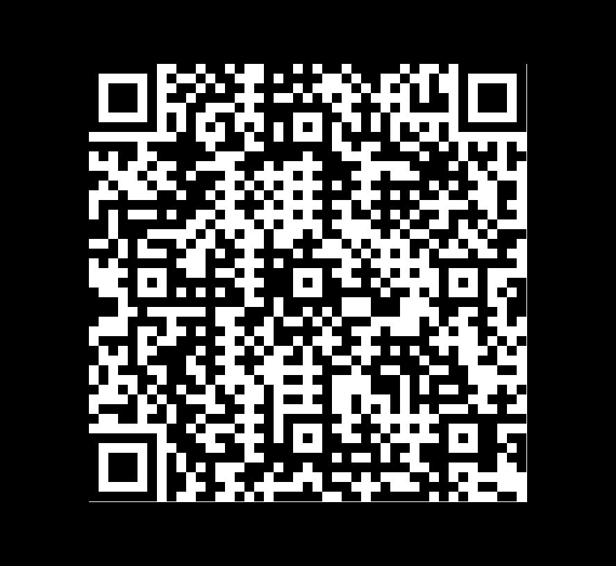 QR Code de Cuarcita Morayma