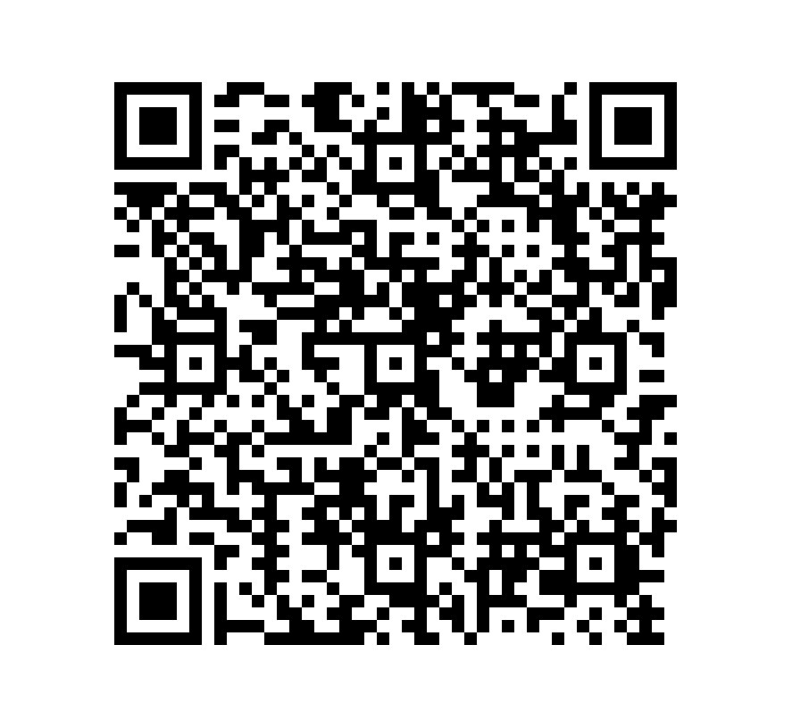 QR Code de Cuarcita Copper Fesuura Tessitwa Collection