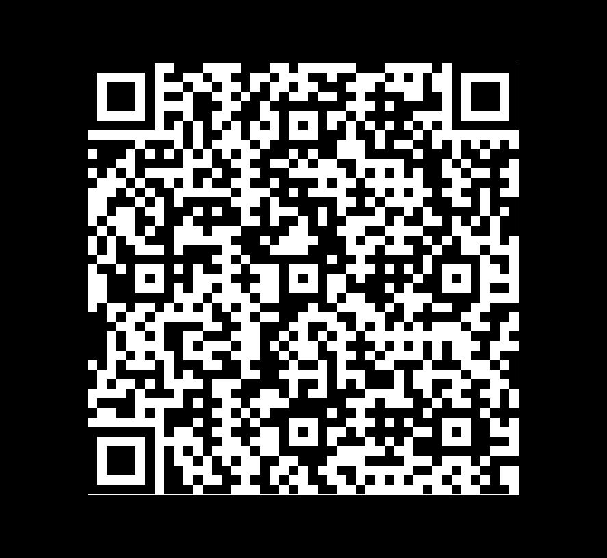 QR Code de Limestone Bahamas Grey