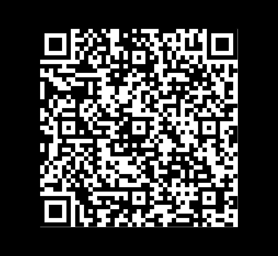 QR Code de Limestone Tandoor Grey Patron