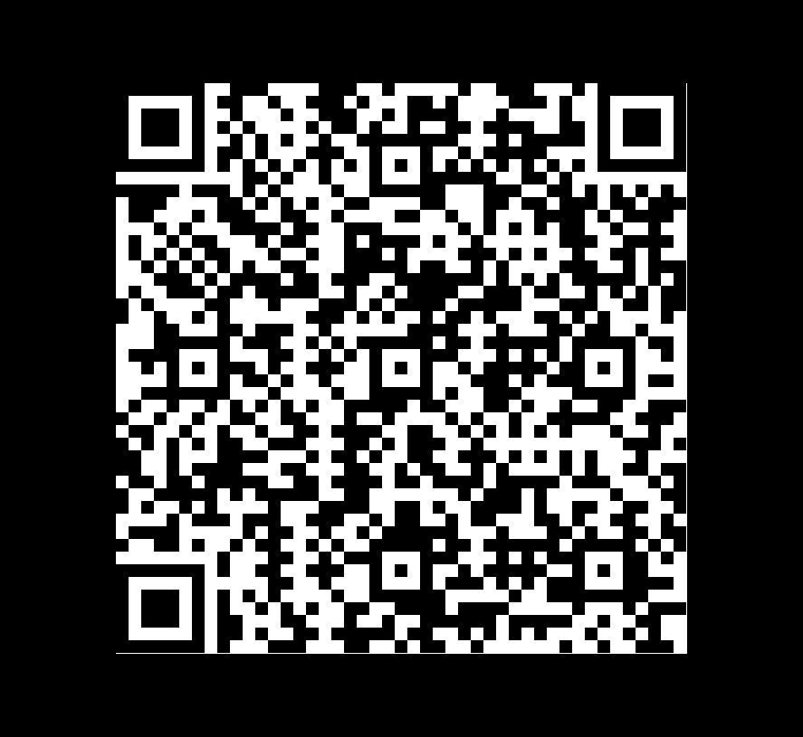 QR Code de Lavabo Quarzo Red Oblique Gloss