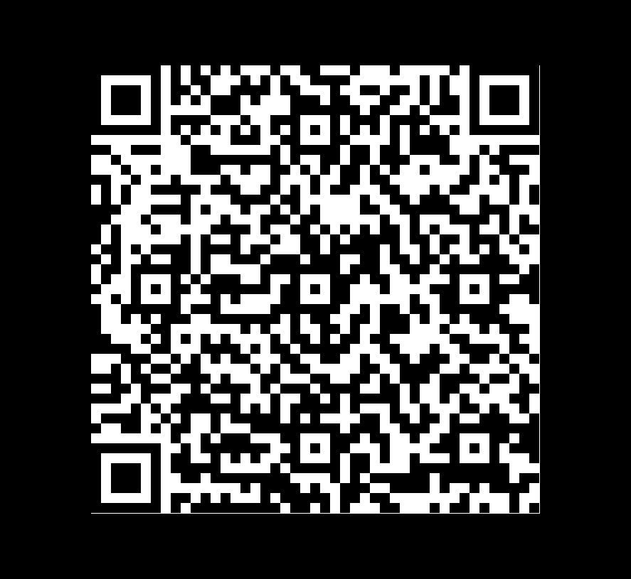 QR Code de Lavabo Quarzo Superwhite Oblique Gloss