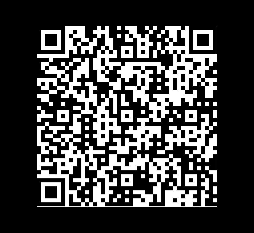 QR Code de Lavabo Quarzo Superwhite Oblique Gloss S/Medida