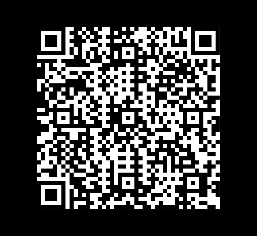 QR Code de Recinto Rojo