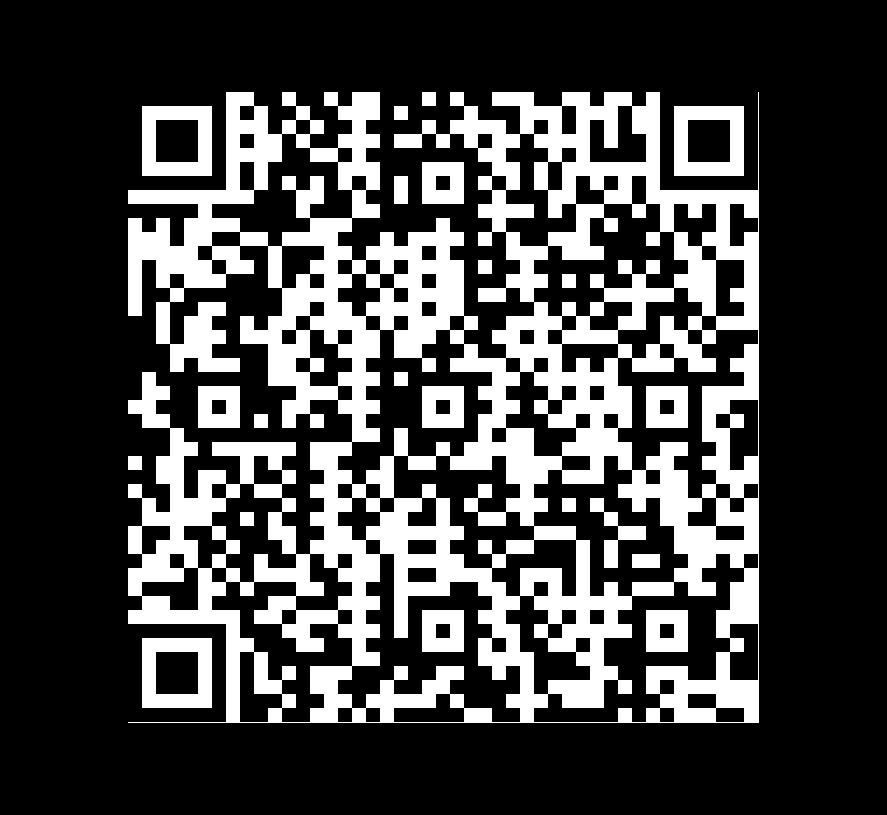 QR Code de Sellador Impregnator