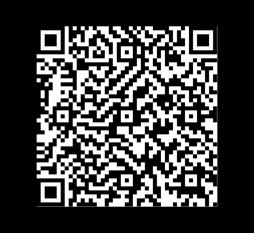 QR Code de Sellador Mapsa