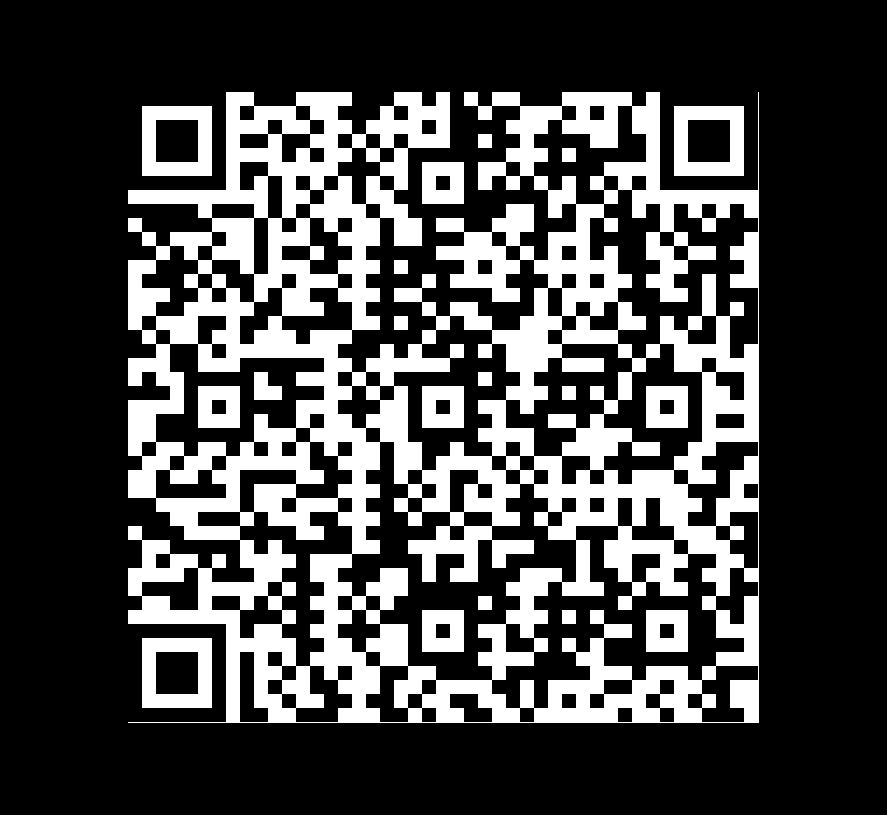 QR Code de Sellador Marble Conditioner