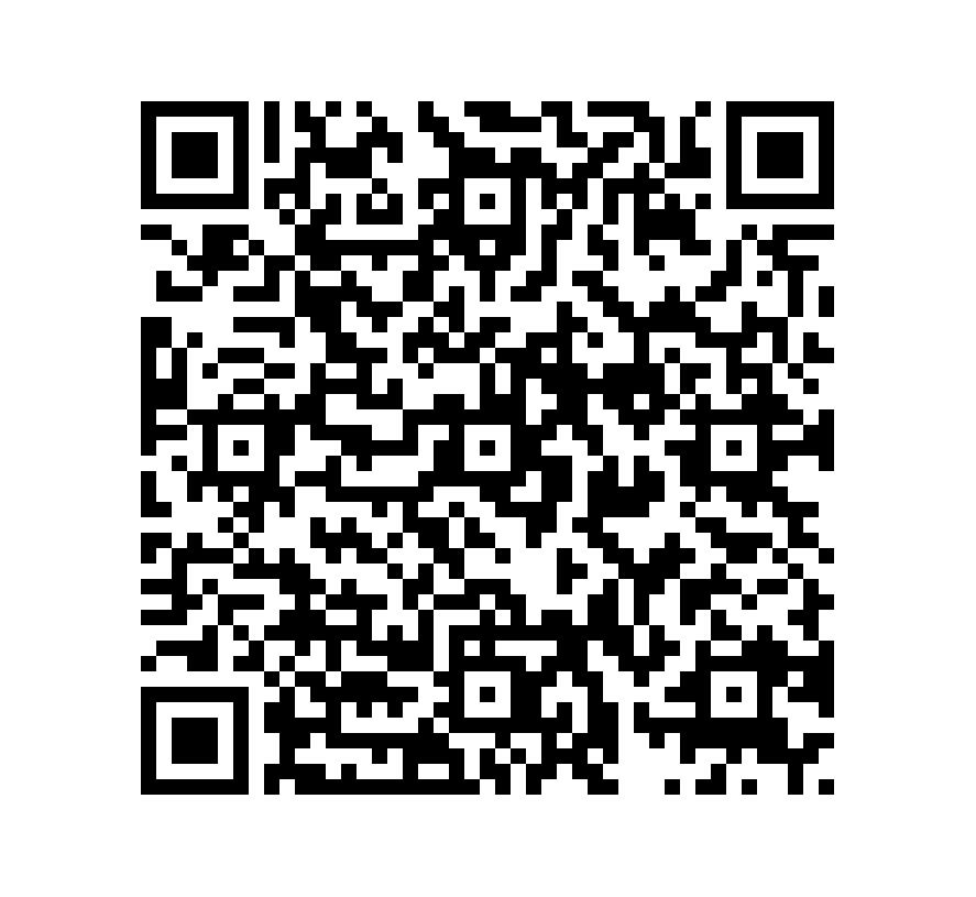 QR Code de Sellador (Mira Clean) Stone Tile Cleaner