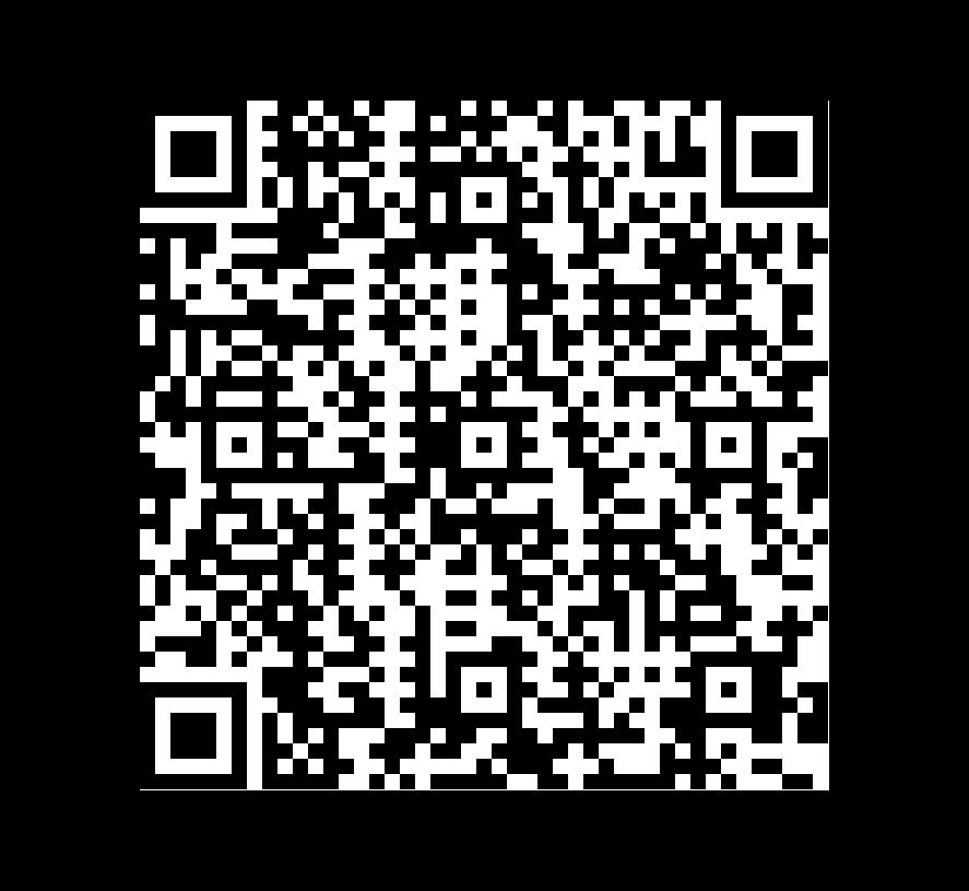 QR Code de Sellador Porous Plus