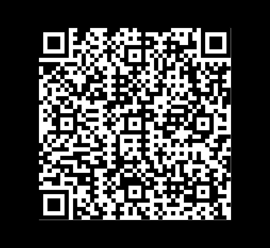 QR Code de Sellador Kr