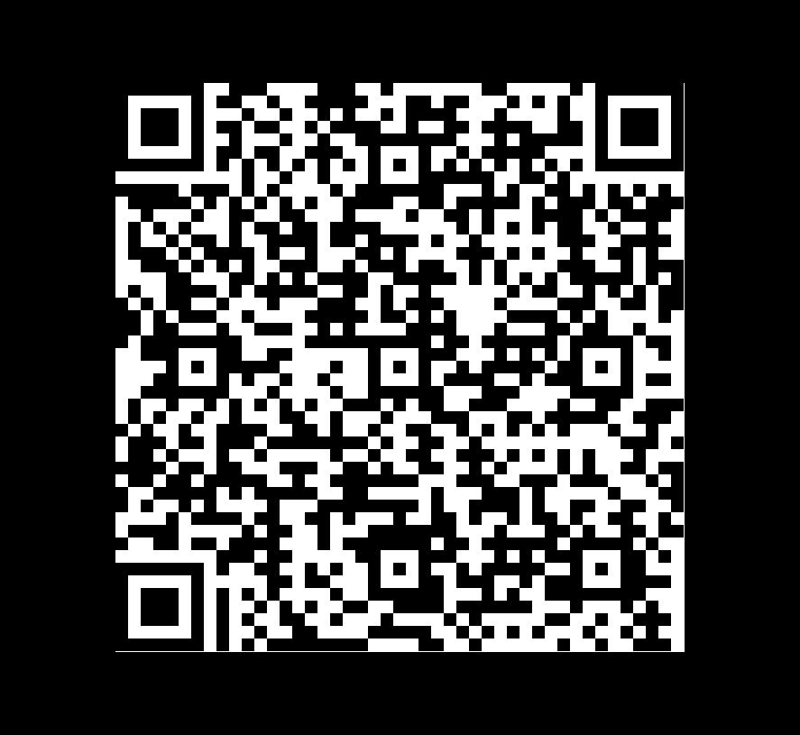 QR Code de Sellador Monocera Liquida (Abrillantador)