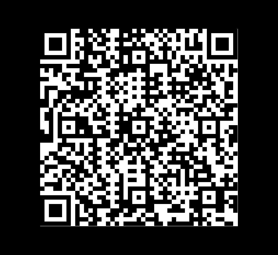 QR Code de Sellador Klenz All