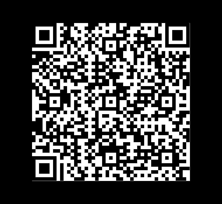 QR Code de Sellador Enhancer Pro