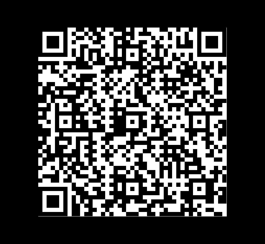 QR Code de Sellador Spray Revitalizer Rtv