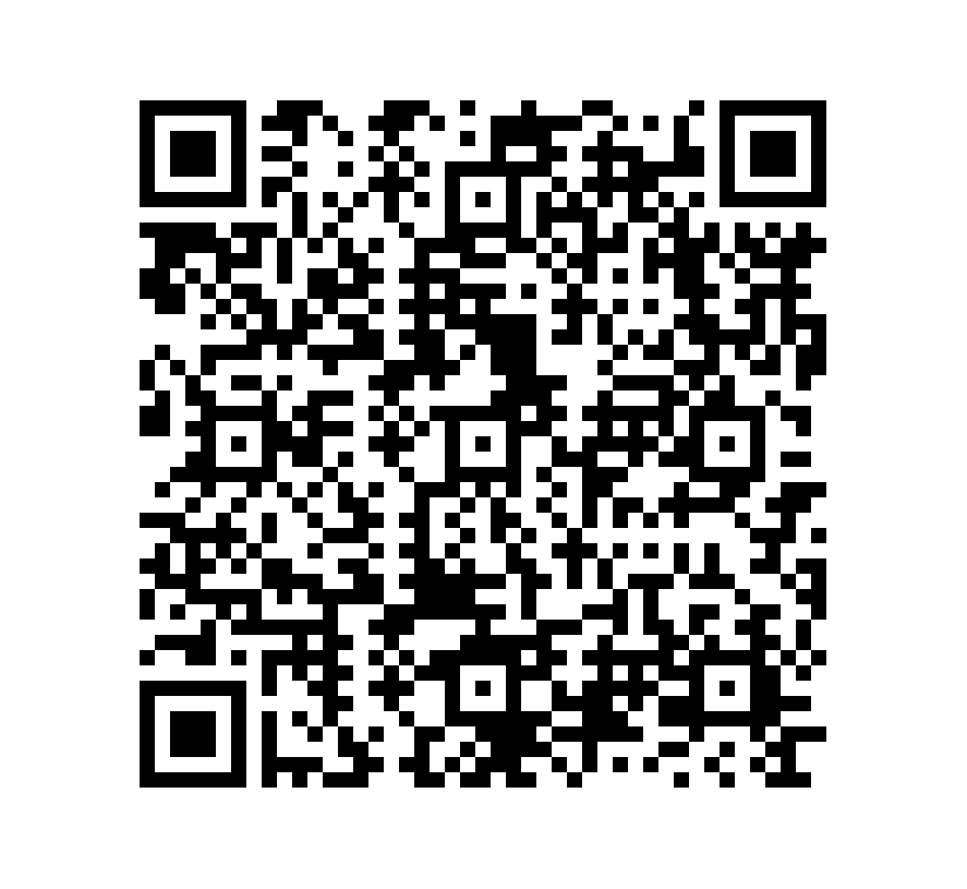 QR Code de Sellador Revitalizer Cucumber