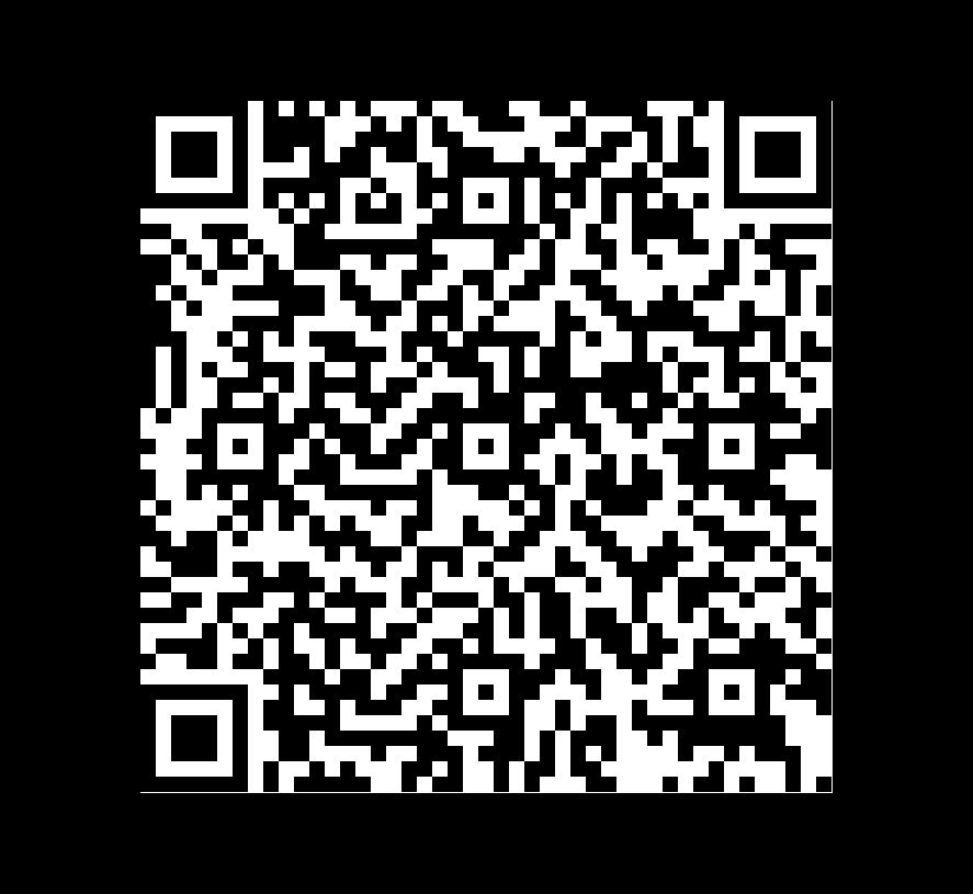 QR Code de Sellador Revitalizer Citrus (Gl)