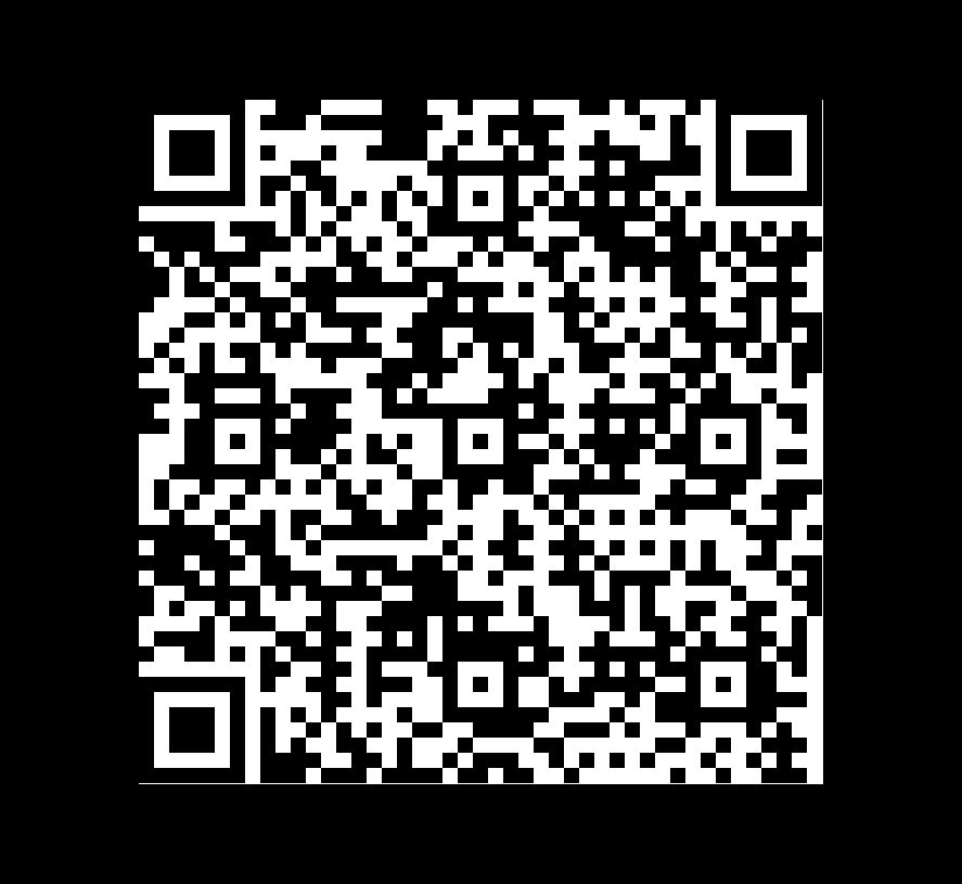 QR Code de Restore Concentrate Acid Cleaner Sellador