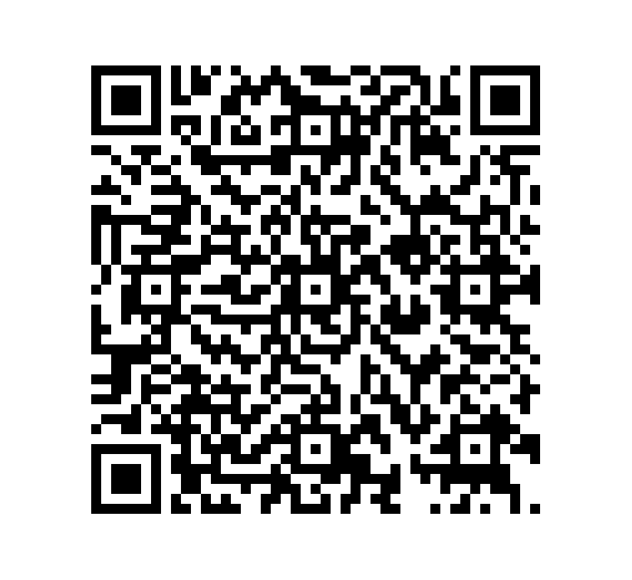 QR Code de Sellador Stone Tile Cleaner Conc