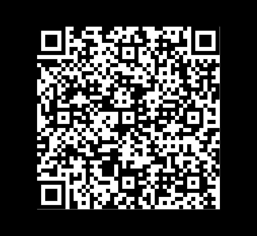 QR Code de Sellador Mapsa Dupont Alto Desempeño (Heavy Duty)