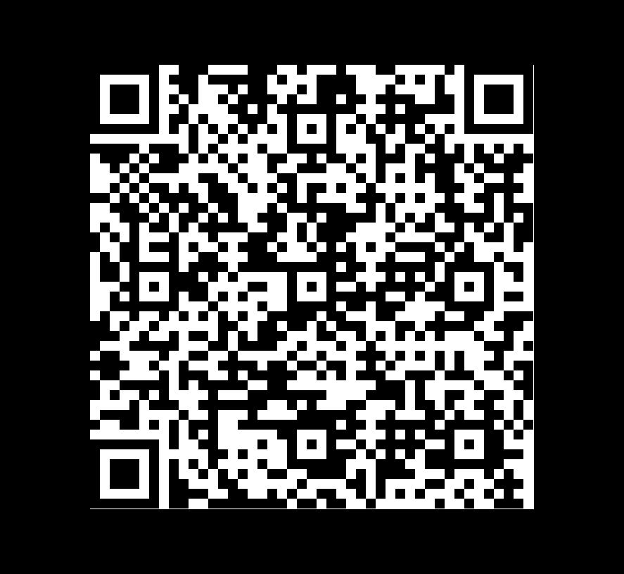 QR Code de Sellador Mapsa Dupont Intensificador (Enhancer)