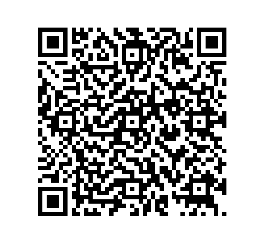 QR Code de Sellador Revitalizer Rtv