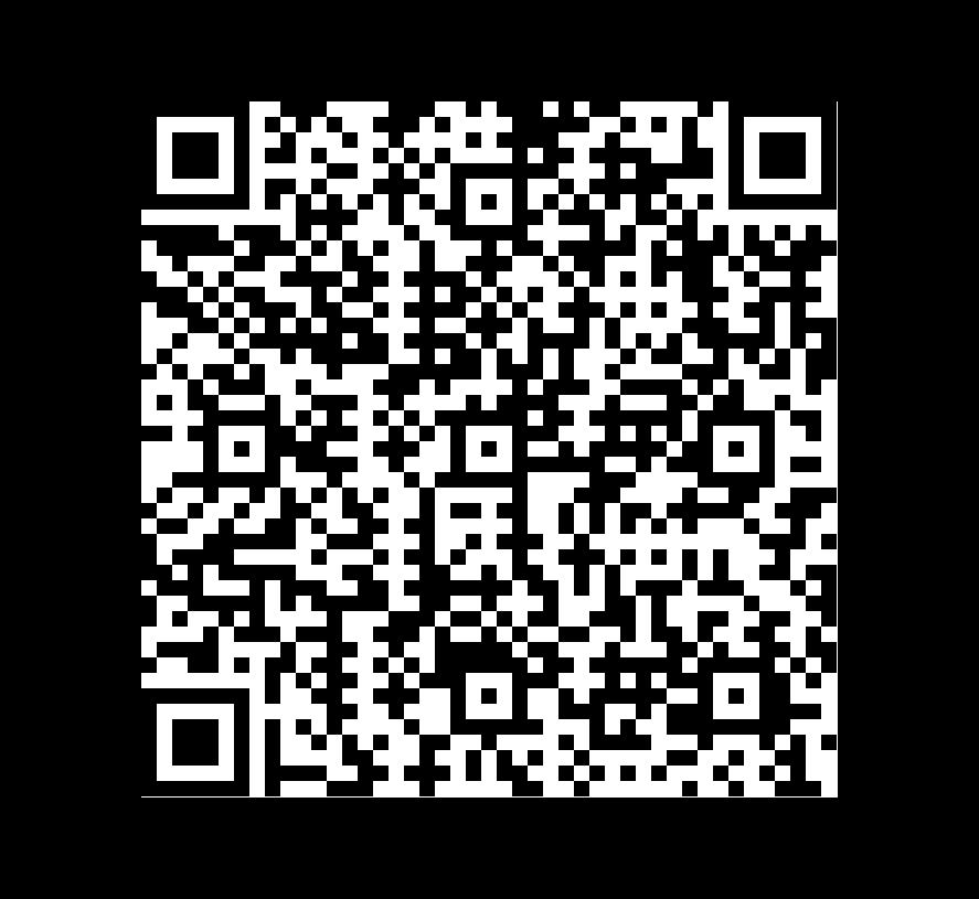 QR Code de Sellador Polish