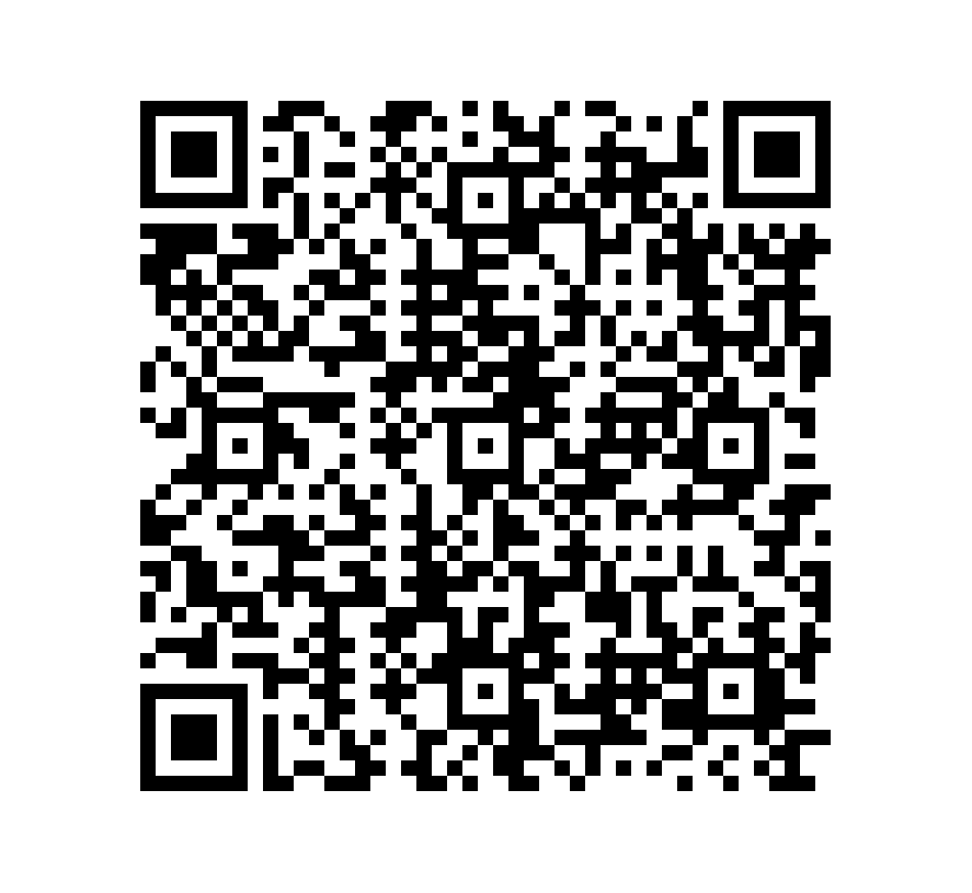 QR Code de Sellador Advanced Grout Slr