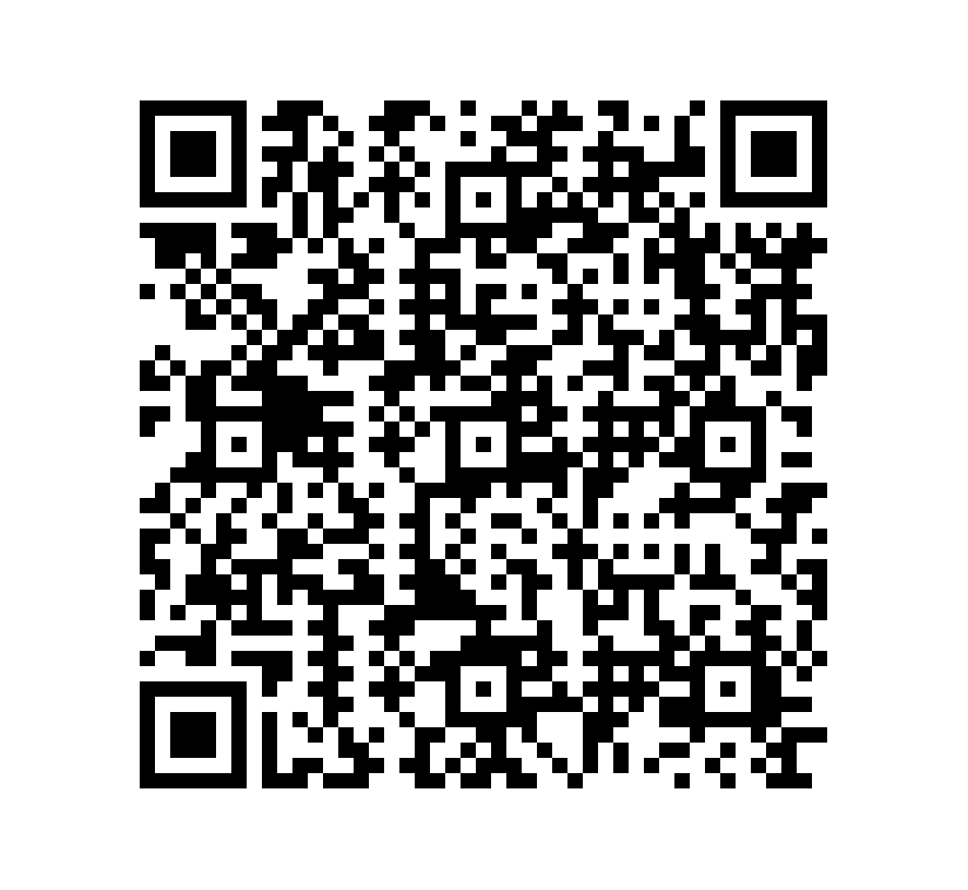 QR Code de Tapete Basquet Choco-Monclova