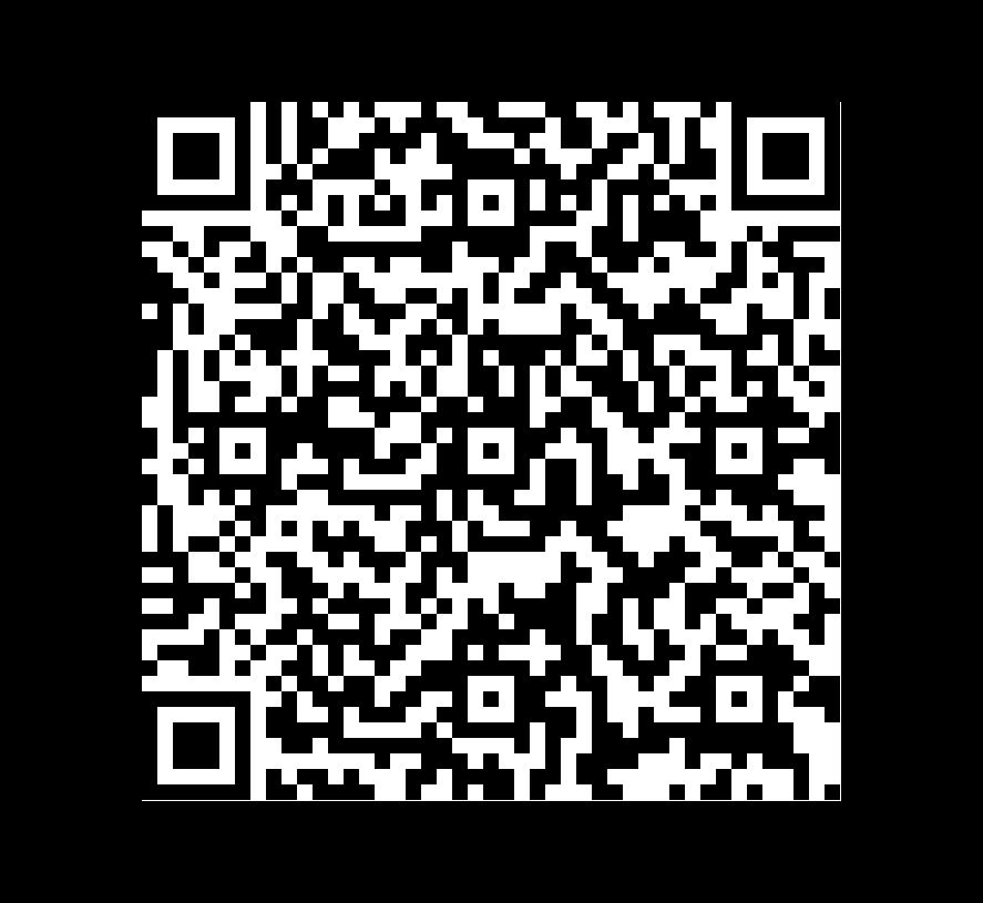 QR Code de Tapete Paladiana Onix Dif.Colores