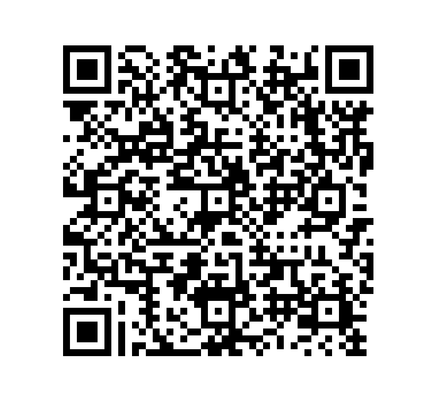 QR Code de Tapete Ladrillo Travertino Rojo Rustico