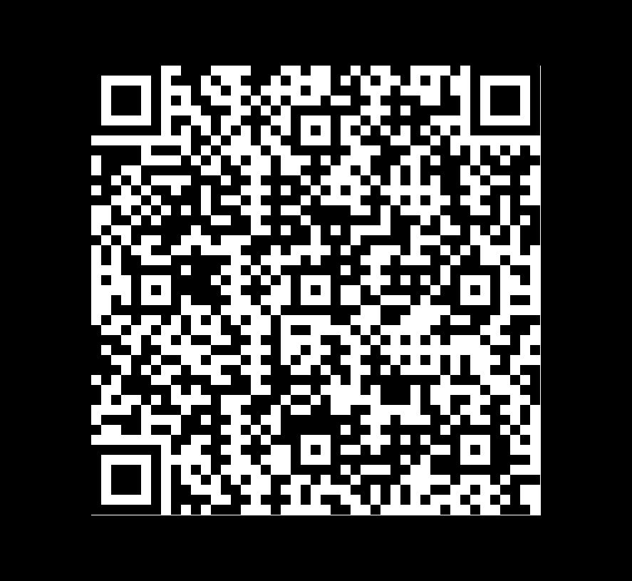 QR Code de Tapete Piedra Bola Corte Diamante