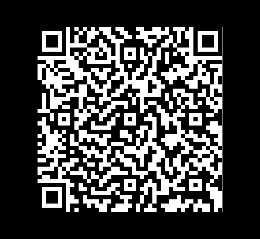 QR Code de Tapete Ladrillo Arcoiris