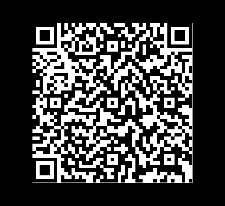 QR Code de Tapete Paladiana Onix Amarillo