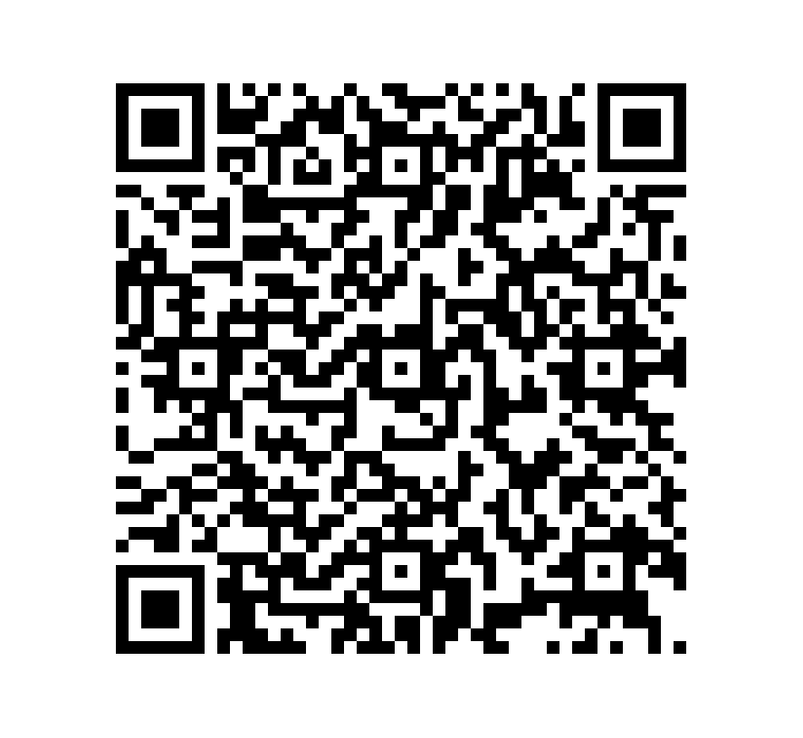 QR Code de Tapete Ladrillo Verde Pistache