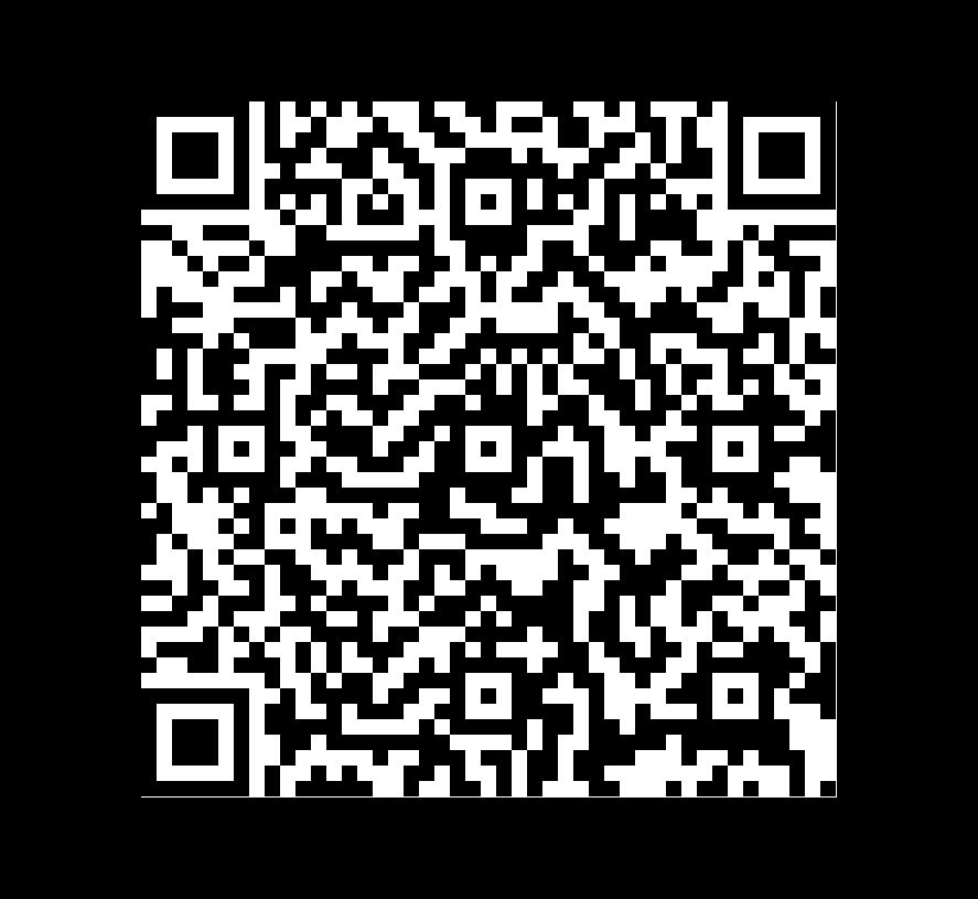 QR Code de Tapete Paladiana Onix Piña