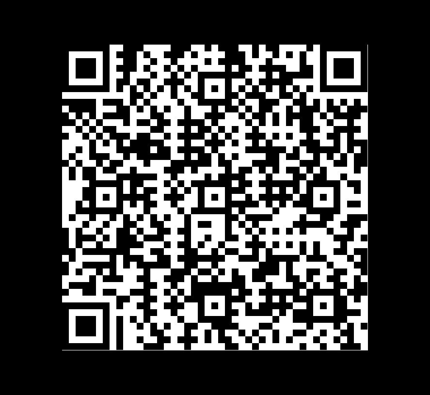 QR Code de Tapete Trav.Monclova