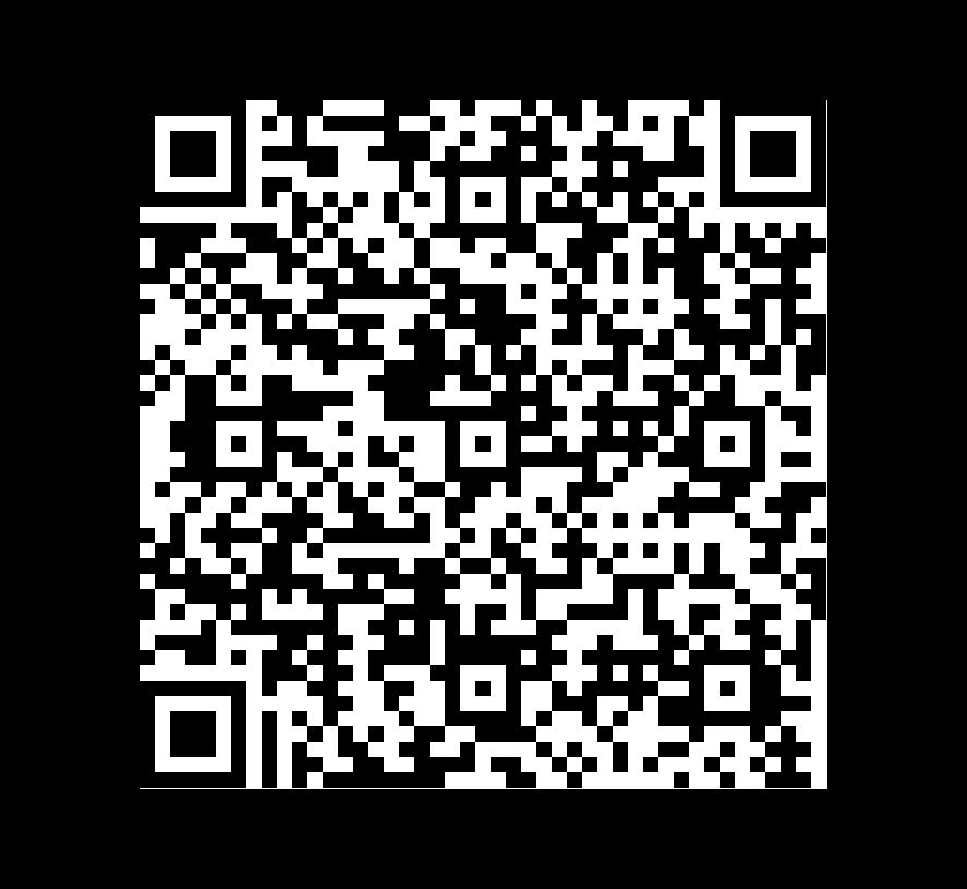 QR Code de Tapete Rojo Colonial Big Tabique Biselado