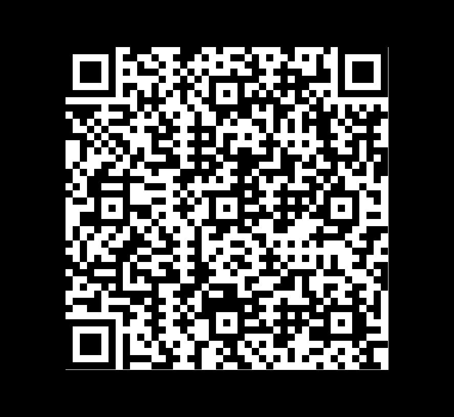 QR Code de Tapete Paladiana Monclova