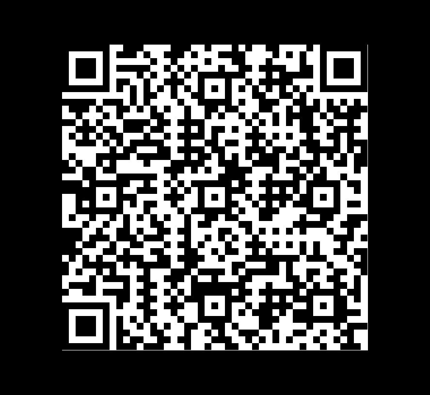 QR Code de Tapete Madeiras Trav/Choco