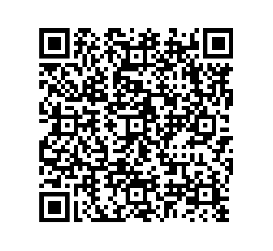 QR Code de Tapete Matitas Nac. Travertino Colores
