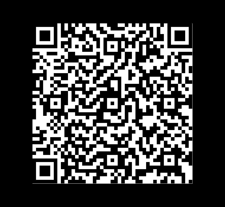 QR Code de Tapete Ladrillo Recinto Rust.